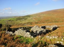carlow archaeouplands