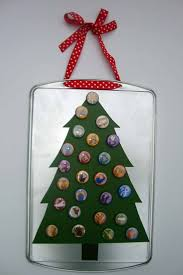 27 best tree ornament exchange images on
