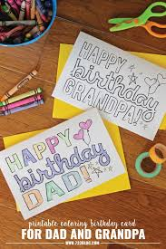 25 unique birthday cards for dad ideas on pinterest diy