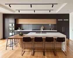 kitchen ideas modern 30 best modern galley kitchen ideas remodeling photos houzz