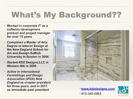 Interior Designers In Ma by Kdz Designs Interior Design Western Ma