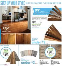 Low Cost Laminate Flooring Design Hardest Hardwood Flooring Cali Brand Of Bamboo Flooring