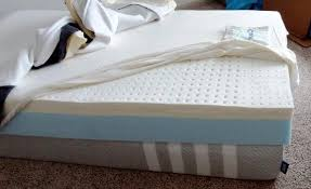 memory foam vs spring mattresses are they really all that different