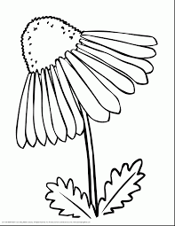coloring download free coloring page maker free coloring page