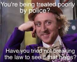 Willy Wonka Memes - 72 best memes wonka vision willy wonka images on pinterest