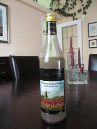 chocolate wine review cravings chocovine a chocolate wine review