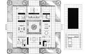 liquor store floor plans dc hillier u0027s mcm daily the rosen house