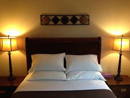 Sleep Number Bed Queen Fantastic Downtown Bloomington Location Homeaway Bloomington