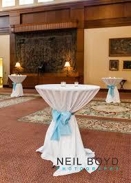 wedding photographers raleigh nc 151 best raleigh wedding locations images on wedding