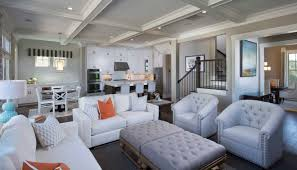 Syncb Home Design Nahfa by 28 John Wieland Homes Design Studio The Mews At North