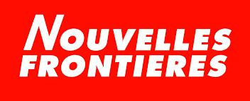 Nouvelles Fronti Agence Nouvelles Fronti C3 A8res