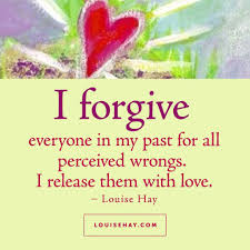 daily affirmations u0026 positive quotes from louise hay