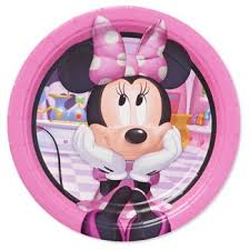 minnie mouse party supplies target
