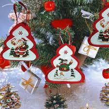 popular christmas decor sale buy cheap christmas decor sale lots