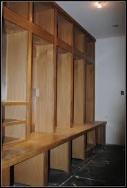marvelous quarter sawn oak kitchen cabinets 12 at last a