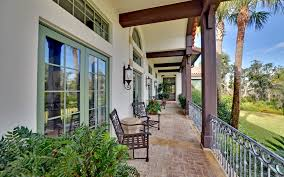 metal porch railing porch traditional with addition brick brick