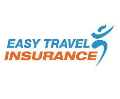 travel insurance reviews images Easy travel insurance reviews au jpeg