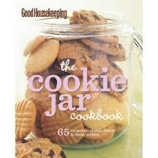 119 best cookbooks images on pinterest gooseberry patch