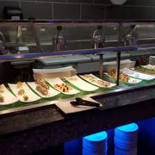 Grace Buffet U0026 Grill Chinese by Teppanyaki Grill 138 Photos U0026 138 Reviews Buffets 14150