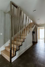 Duplex Stairs Design 105 Best Stairs Images On Pinterest Stairs Staircase Ideas And