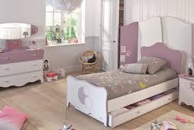 chambre c est quoi chambre c est quoi meilleur idées de conception de maison