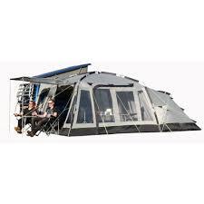 Drive Away Awnings For Coachbuilt Motorhomes Driveaway Awnings