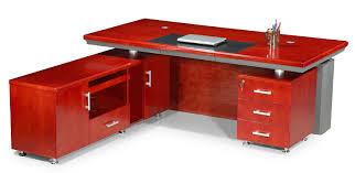 Wo Schreibtisch Kaufen Chef Schreibtisch Büro Bueromoebel Büroausstattung Kirschbaum