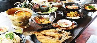 cuisine a la carte ร ว ว ร านแหลมเกต laemgate บ ฟเฟ ต อาหารทะเล a la carte เล อกได