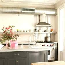 industrial style kitchen cabinets cabinet hardware for sale