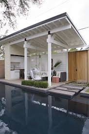 kitchen ideas and designs 25 best pool cabana ideas on pinterest cabana cabana ideas and