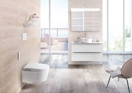Roca Bathroom Furniture Roca Your Style Your Bathroom Inside Knowledge