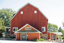 wedding venues appleton wi homestead farm wedding photography near appleton wi