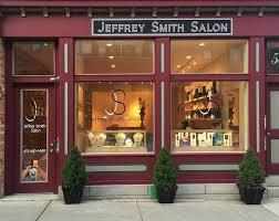 salon pittsburgh pa salon near me jeffrey smith salon