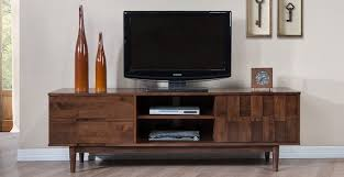 Tv Living Room Furniture Living Room Furniture