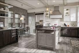 kitchen gray colors for kitchen honey oak stain kitchen colors