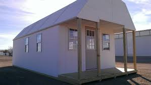 baby nursery low cost homes to build affordable modern prefab