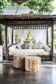 Hotel Ideas Best 25 Bohemian Hotel Ideas Only On Pinterest Hotels Near