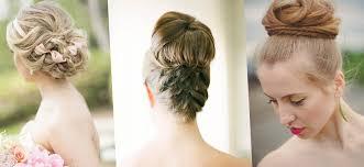 modele de coiffure pour mariage coiffure tendance pour mariage modele de coiffure pour mariage