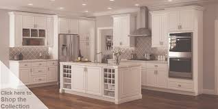 Hampton Bay Hampton Assembled Xx In Wall Kitchen Cabinet In - Home depot white kitchen cabinets