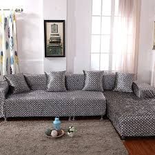 Walmart Slipcovers For Sofas by Loveseat Slip Covers For Chairs Grey Loveseat Cover Stretch Sofa