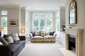 molding ideas for living room window crown molding ideas living room victorian with living room