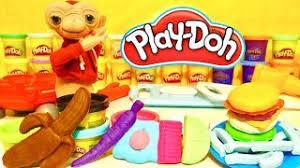 pate a modeler cuisine ecouter et télécharger pâte à modeler play doh disney wars