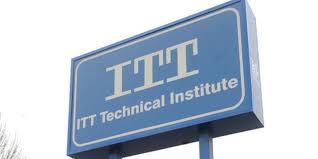 itt tech closing all campuses