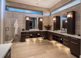 master bathroom shower designs master bathroom walk in shower designs wall mounted chrome round