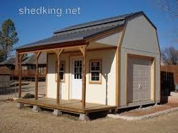 12 16 barn style shed plans latavia