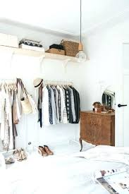 storage ideas for small bedrooms best bedroom storage ideas storage for clothes ideas info clothing