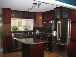 kitchen upgrade ideas kitchen remodeling northern virginia coryc me