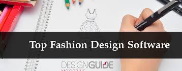 top pattern design software top fashion design software ديزاين جايد design guide