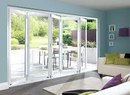 Interior Bifold Doors With Glass Inserts Interior Bifold Doors Stylish Closet Door Ideas That Add Style To