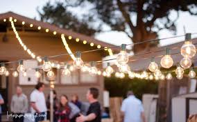interior design for home ideas planning a backyard wedding